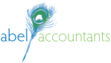 Abel Accountants